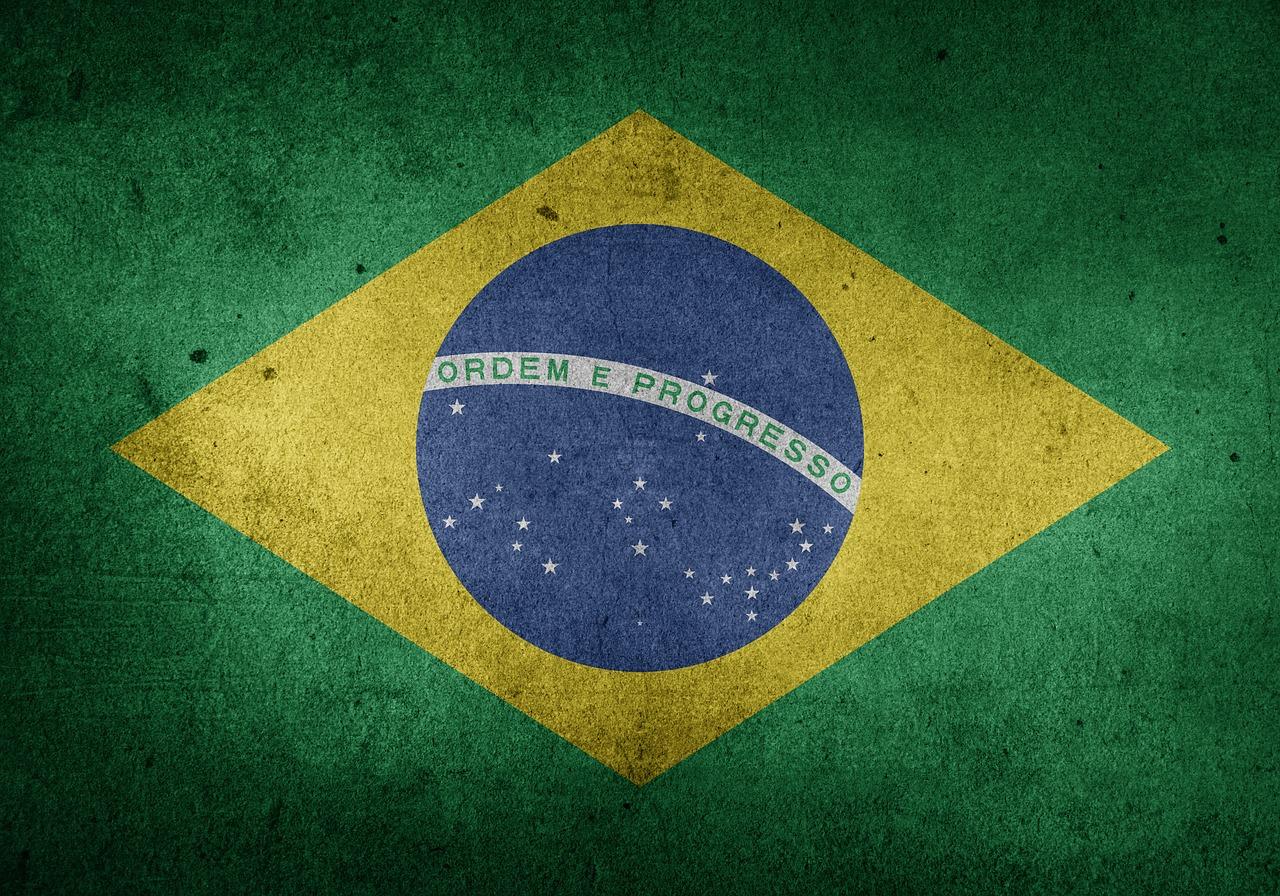 Brazylia – kraj samby i piłki nożnej