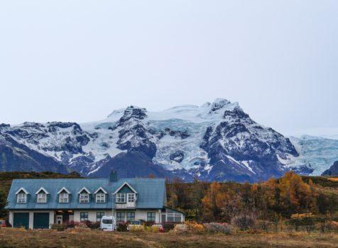 Hotel w górach – jak wybrać najlepszy